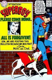Superboy 1949 146