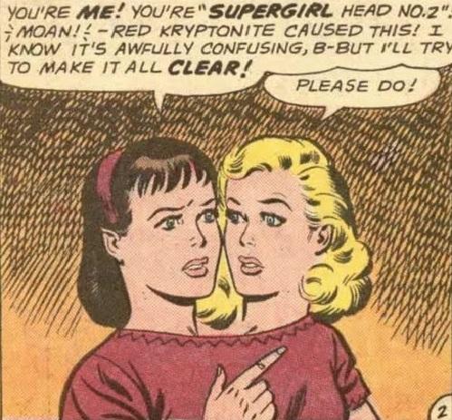 File:Supergirl Head 2.jpg