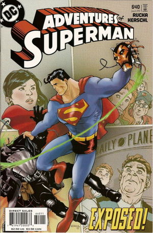 File:The Adventures of Superman 640.jpg