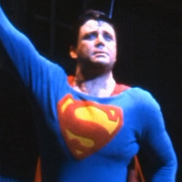 File:Superman-bobholiday.jpg