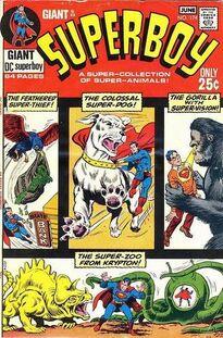 Superboy 1949 174