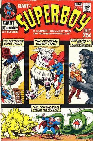 File:Superboy 1949 174.jpg