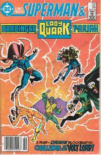 DC Comics Presents 094