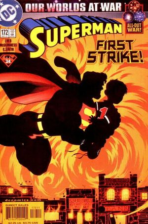 File:Superman Vol 2 172.jpg