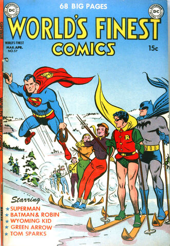 File:World's Finest Comics 057.jpg