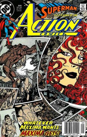 File:Action Comics Issue 645.jpg