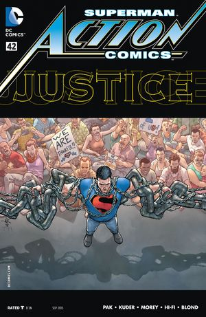 File:Action Comics Vol 2 42.jpg