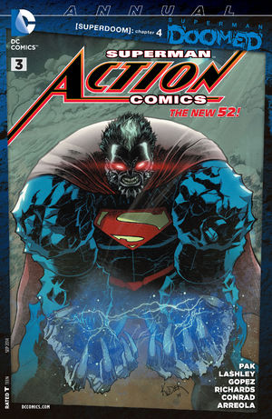 File:Action Comics Annual Vol 2 3.jpg