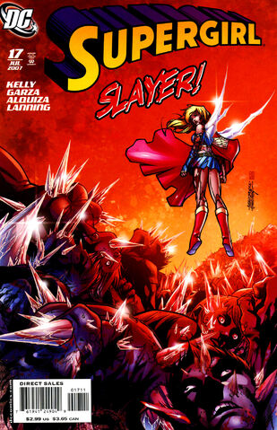 File:Supergirl 2005 17.jpg