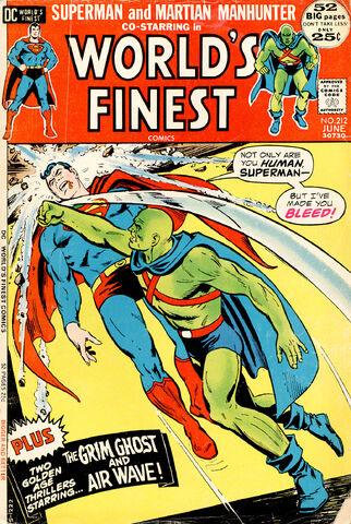 File:World's Finest Comics 212.jpg
