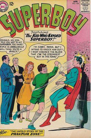 File:Superboy 1949 104.jpg