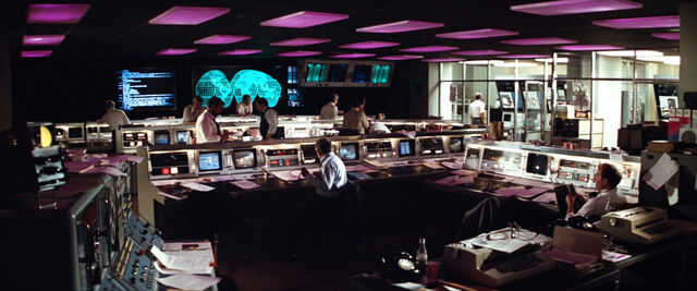 File:SISE mission control.jpg