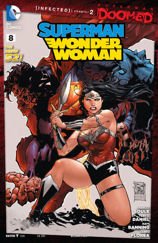 File:Superman-Wonder Woman 08.jpg