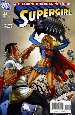 File:Supergirl 2005 21.jpg