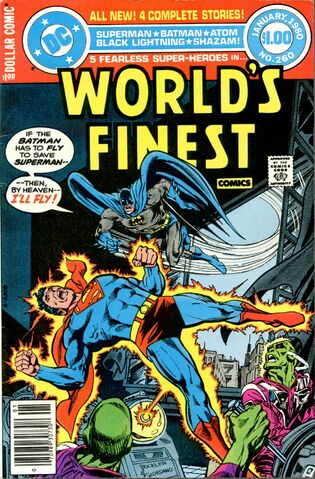 File:World's Finest Comics 260.jpg
