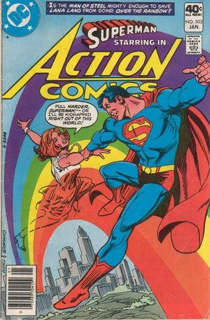 File:Action Comics Issue 503.jpg