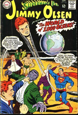 File:Supermans Pal Jimmy Olsen 105.jpg