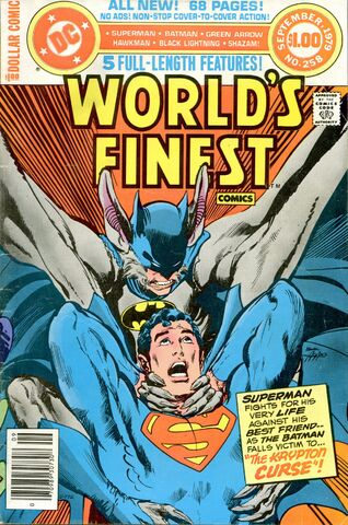 File:World's Finest Comics 258.jpg