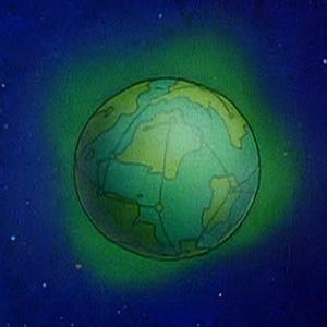 File:Krypton-fleischer.jpg