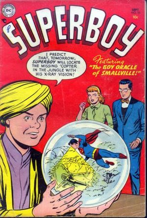 File:Superboy 1949 35.jpg