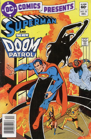 File:DC Comics Presents 052.jpg