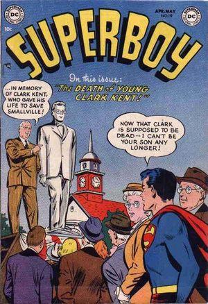 File:Superboy 1949 19.jpg