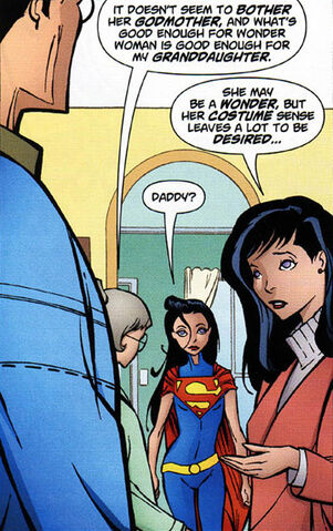 File:Superdad-adventures638.jpg