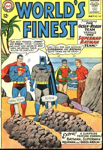 File:World's Finest Comics 141.jpg