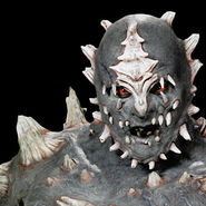 Doomsday-smallville