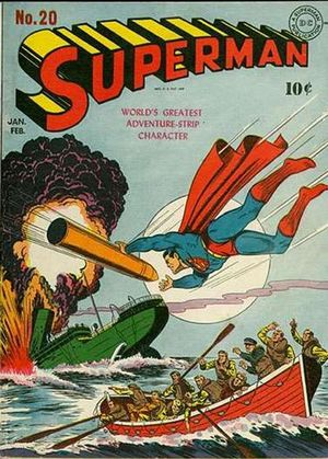 File:Superman Vol 1 20.jpg