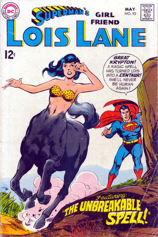 File:Supermans Girlfriend Lois Lane 092.jpg