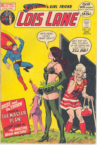 File:Supermans Girlfriend Lois Lane 121.jpg