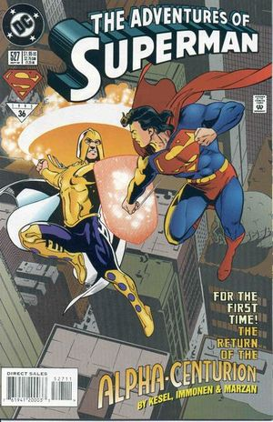 File:The Adventures of Superman 527.jpg