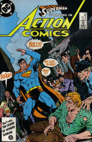 File:Action Comics Issue 578.jpg