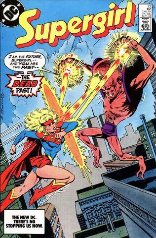 File:Supergirl 1982 23.jpg