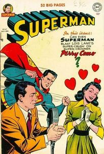 Superman Vol 1 67