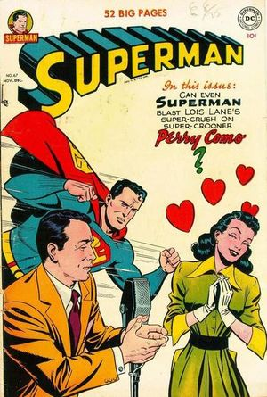 File:Superman Vol 1 67.jpg