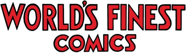 File:World's Finest logo.png