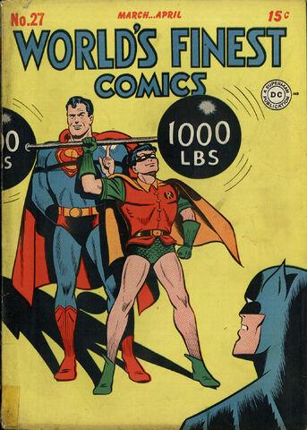 File:World's Finest Comics 027.jpg