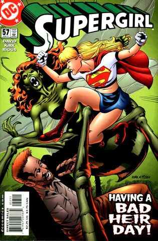 File:Supergirl 1996 57.jpg