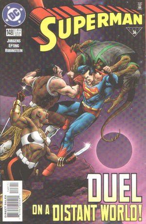 File:Superman Vol 2 148.jpg