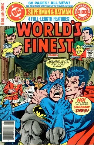 File:World's Finest Comics 253.jpg