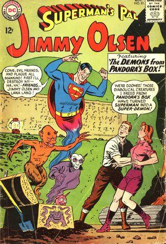 File:Supermans Pal Jimmy Olsen 081.jpg