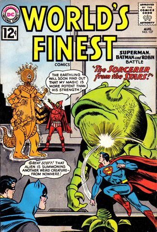 File:World's Finest Comics 127.jpg