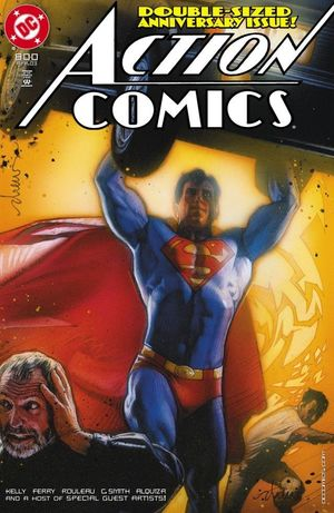 File:Action Comics Issue 800.jpg