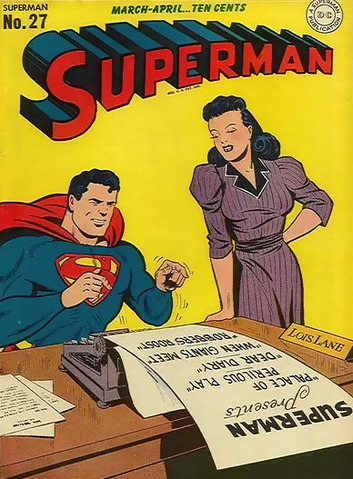File:Superman27.PNG