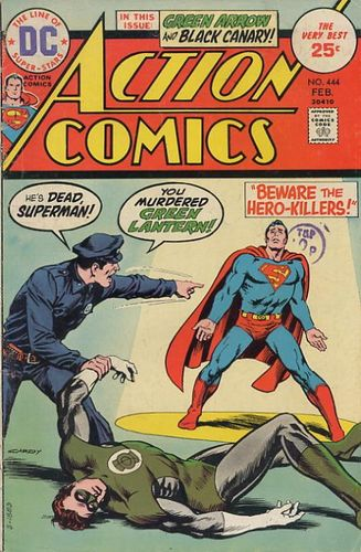 File:Action Comics Issue 444.jpg