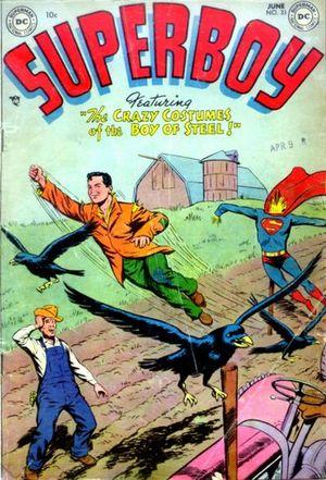 File:Superboy 1949 33.jpg