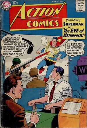 File:Action Comics Issue 250.jpg