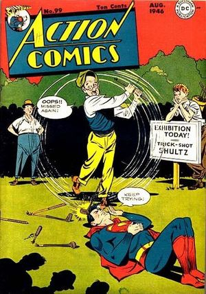 File:Action Comics Issue 99.jpg
